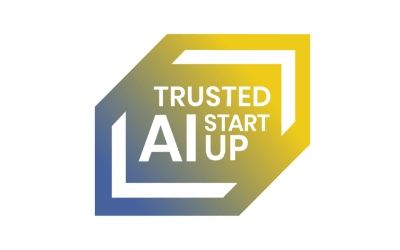 Gimic is a part of the first version of the European AI Startup Landscape!