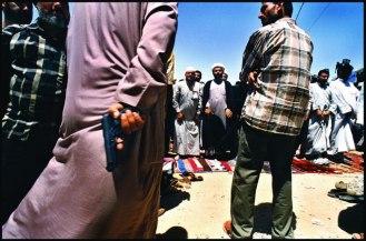 iraq-war-photos-michael-kamber.sw.9.photojournalists-on-war-ss06