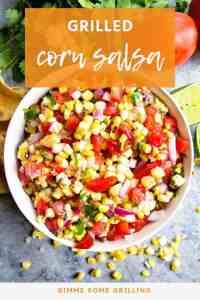 grilled-corn-salsa-compressor
