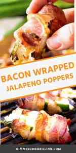 Bacon-Wrapped-Jalapeno-Poppers-Long-Pins-compressor