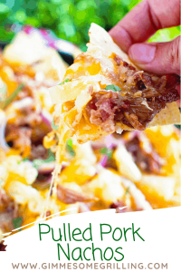 Pulled Pork Nachos Pinterest 4