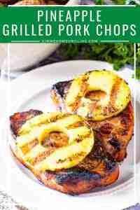 grilled-pork-chops-Pinterest-4-compressor