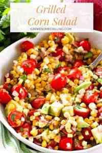 Grilled-Corn-Salad-Pinterest-New