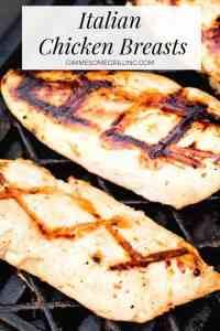 Italian-Chicken-Breasts-New
