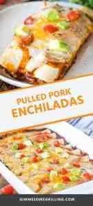 Pulled-Pork-Enchiladas-compressor