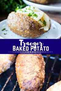 Traeger-Baked-Potatoes-Pinterest