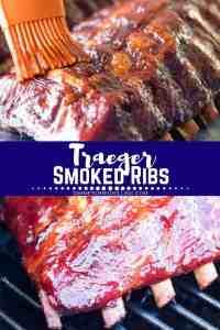 Traeger-Smoked-Ribs-Pinterest
