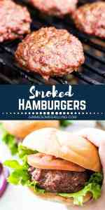 Smoked-Hamburgers-Pinterest-1-compressor