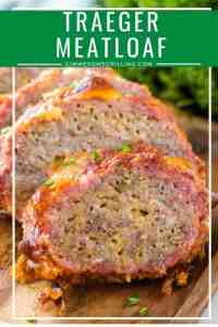 Traeger-Meatloaf-Pinterest-4-compressor