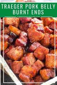 Traeger-Pork-Belly-Burnt-Ends-Pinterest-4-compressor