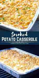 Smoked-Potato-Casserole-Pinterest-1-compressor
