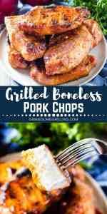Grilled-Boneless-Pork-chops-Pinterest-1-compressor