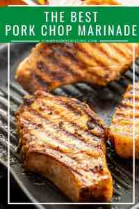 Pork Chop MArinade-Pinterest-4-compressor