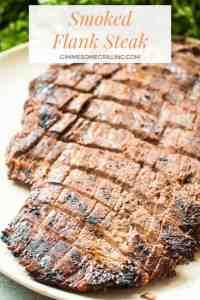 Smoked-Flank-Steak-Pinterest-New-compressor