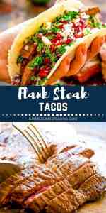 Flank-Steak-Tacos-Pinterest-1-compressor