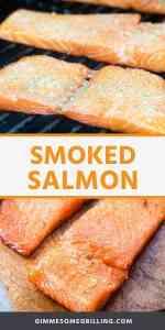 SMOKED SALMON Pins (1)