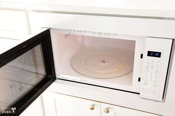 Kitchen Remodel Appliances: Whirlpool