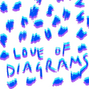 stream :: Love of Diagrams > In My Dream – GIMME TINNITUS
