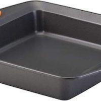 9x9 baking pan