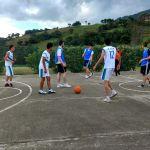 19 Colegio gimnasio campestre los alpes