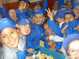 Salud-nutricion-valores-paz-gimnasio-castillo