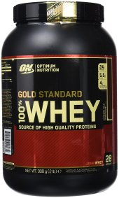 mejores proteinas - 1