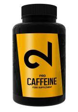 quemagrasas cafeina_1