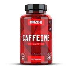 quemagrasas cafeina_2