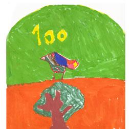 Sello100años-09