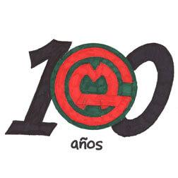 Sello100años-11