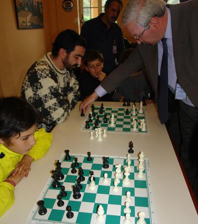 ajedrez03
