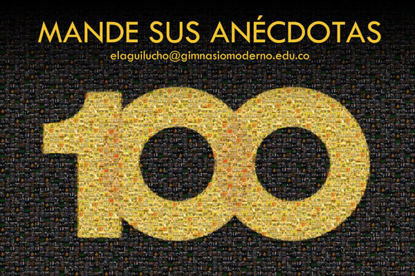 Aguilucho100