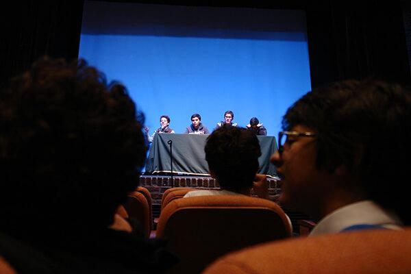debate9Abril_02
