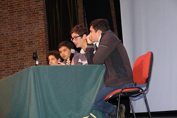 debate9Abril_03