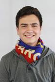 Germán Felipe Silva