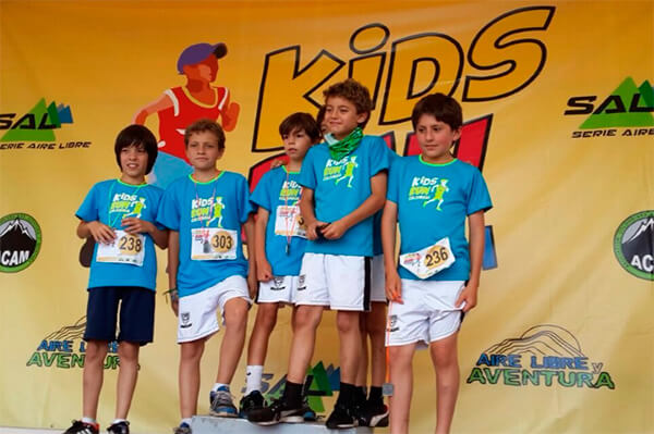 KidsRun_02