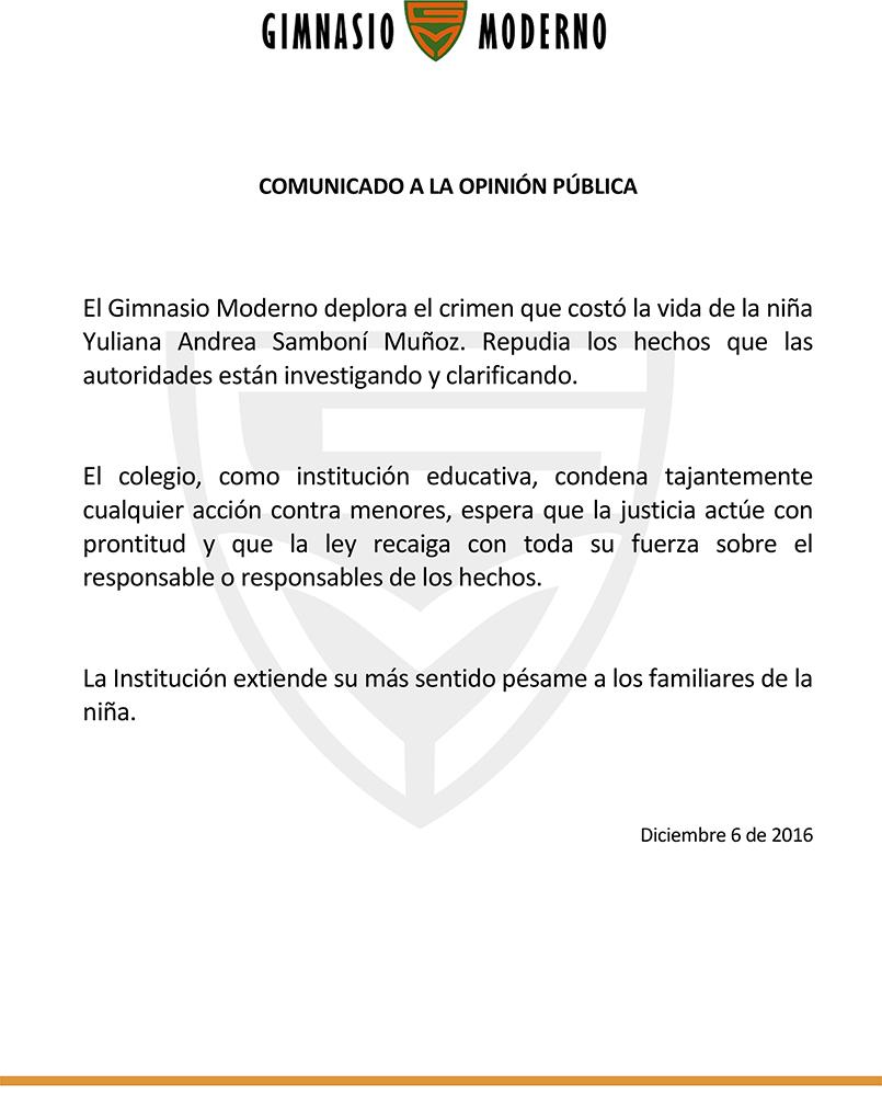 Microsoft Word - RAFAEL URIBE NOGUERA.docx