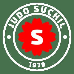 Judo Suchil. Mejor club de España 2020