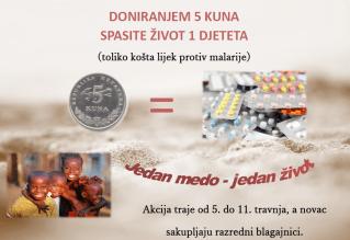 Akrika1