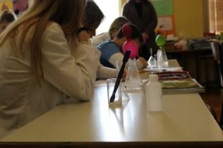Učenici 1. c u Jagnjedovcu6