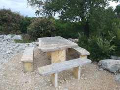 Kamenjak konoba Marina4