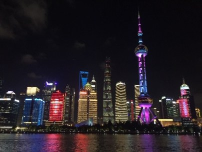 Put u Kinu (4)