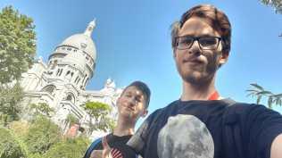 Intervju_Luka_List (3)