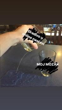 21. Lovro Zvonarek