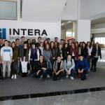intera1