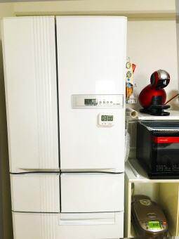 冷やしても注意は必要!ご飯の日持ちは冷蔵庫に入れてもこのくらい!
