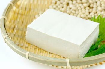 お豆腐好きは必見!豆腐にまつわるイベント内容と由来を簡単に説明します!