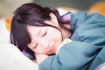 介護疲れを見事にリフレッシュ!介護疲れ解消法ベスト7とは!