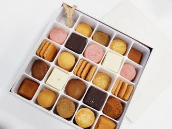 東京からの手土産にぜひ購入したい!日持ちして高級感を味わえる5選?