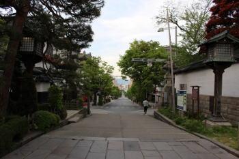 長野県善光寺の戒壇めぐりが怖いらしい!暗闇が苦手な人は要注意!